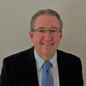 Rafael Fabrega picture